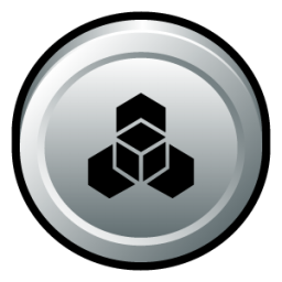 Adobe Extension Manager CS 3 icon