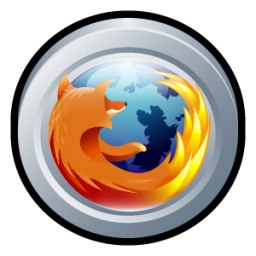 how to set up javascript in firefox