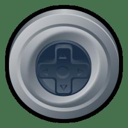Sega Saturn icon