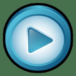 Windows Media Player Alternate icon