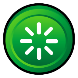 Windows Restart icon