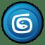 3D-Studio-Max-7 icon