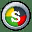 AVG-Anti-Spyware icon