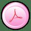 Adobe-Acrobat-8 icon