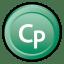 Adobe-Captivate-CS-3 icon