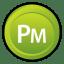 Adobe-Pagemaker-CS-3 icon