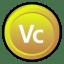 Adobe-Version-Cue-CS-3 icon
