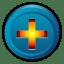Bittorrent-Plus icon
