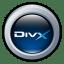 Divx-Video icon