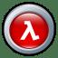 Half-Life-Decay icon