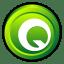 Quark Express icon