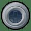 Sega-Saturn icon