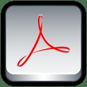 Adobe-Acrobat icon