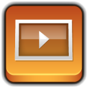 Adobe-Media-Player icon