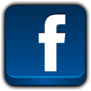 Social Network Facebook icon