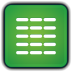 File-Spreadsheet icon