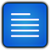 File-Word icon