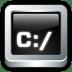Win-Command-Prompt icon
