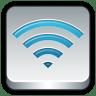 Airport-Utility icon