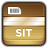 Archive-SIT icon