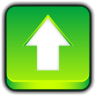 Button-Upload icon
