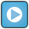 File-Video icon