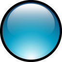 Aqua Ball icon