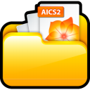 My-Adobe-Illustrator-Files icon