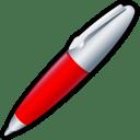 Pen 2 icon