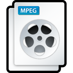 mpeg archive: