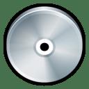 MagicISO icon