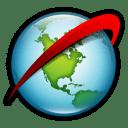Smart FTP icon