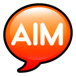 aim - définition - What is