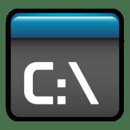 Windows CMD commands: A list of command …