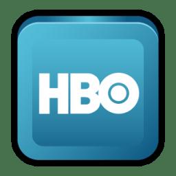 ¿Cómo activar cuenta de HBO GO en tu televisor? | …