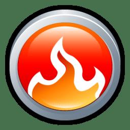 Nero Smart Start icon