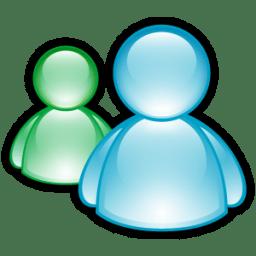Windows messenger (windows) download.