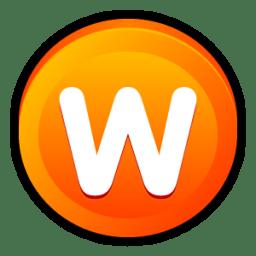 Wyzo icon