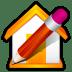 Google-Sketch-Up icon