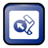 MS-Office-2003-Front-Page icon