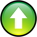 Button Upload icon