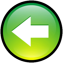 Button Previous icon