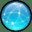 Network MAC icon