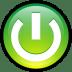 Button-Turn-On icon