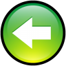 Button-Previous icon