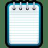 Document-Text icon