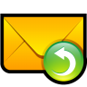 Email-Reply icon