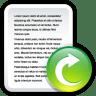 File-Open icon