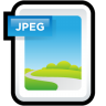 Image-JPEG icon