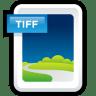Image-TIFF icon